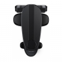 Baseus Trigger For iPad, Android Tablet's & Large Display Phones (Black) ACPBCJ-01