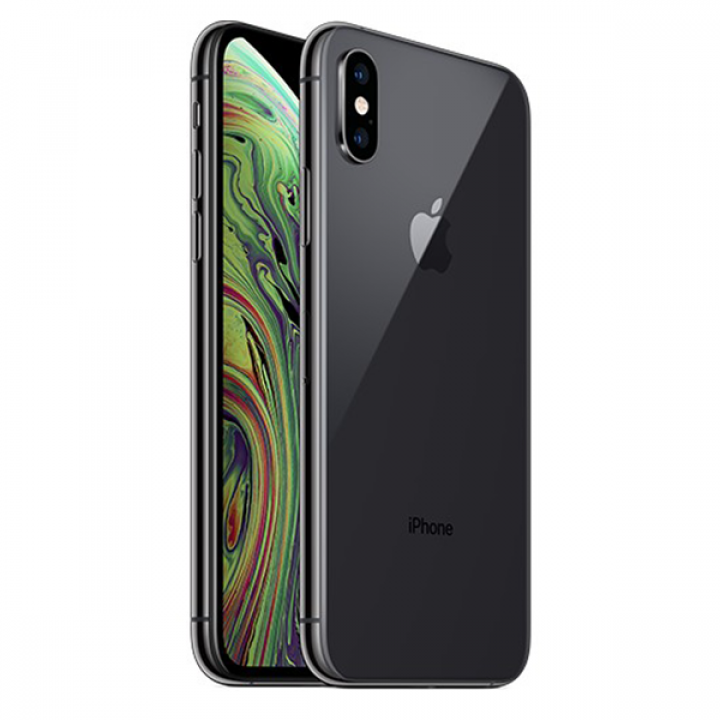 Apple iPhone Xs Max 64Gb (Space Gray)