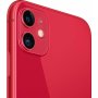 Apple iPhone 11 128Gb (Red)