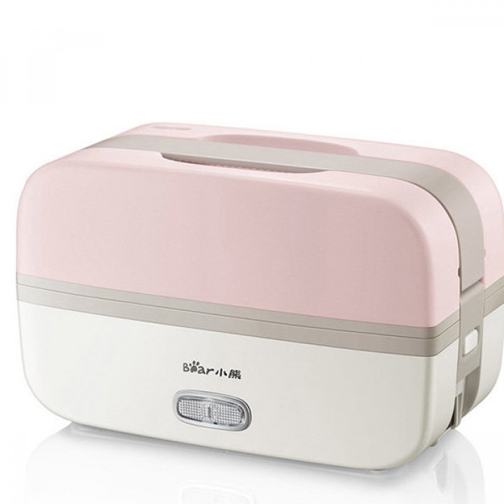 Ланч-бокс Xiaomi Bear Electric Lunch Box